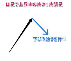 新しいSkitchファイル_090115_043432_PM